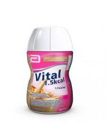ABBOTT VITAL 1,5KCAL FRUTTI DI BOSCO