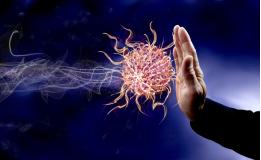 5 buone pratiche per mantenere alte le difese immunitarie