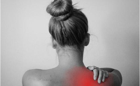 Mal di schiena: Cause e tipologie di una delle patologie più comuni