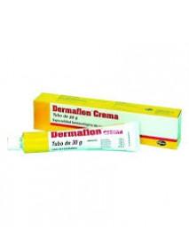 DERMAFLON CREMA  30G