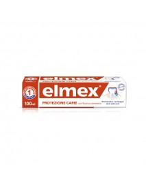 ELMEX PROTEZIONE CARIE DENTIFRICIO 100ML