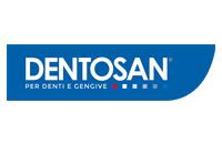 Dentosan