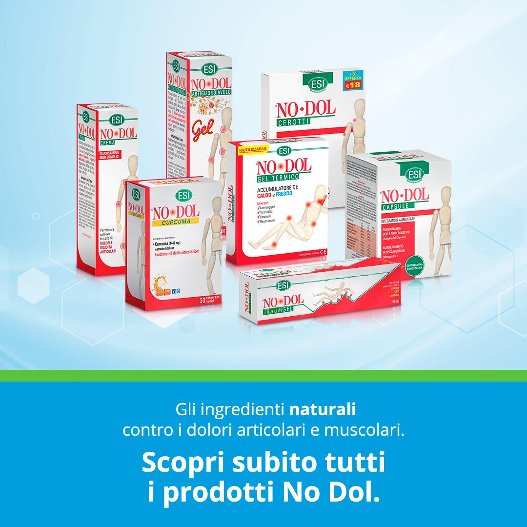 prodotti-no-dol