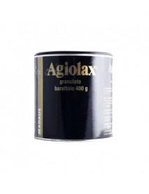 AGIOLAX GRANULARE 400G