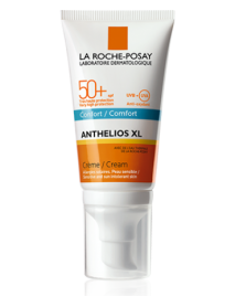 LA ROCHE-POSAY ANTHELIOS CREMA COMFORT XL SPF50+ 50ML