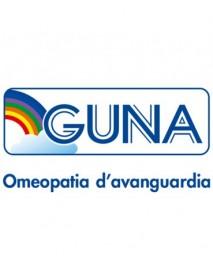 GUNA OLIGOEL 10 MANGANESE COBALTO GOCCE 30ML