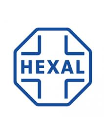 ACICLOVIR HEXAL CREMA 3G 5%