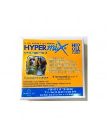 HYPERMIX 5 MONODOSI DA 5ML VETERINARIO