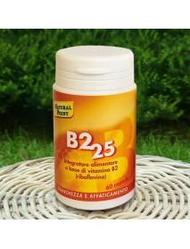 NATURAL POINT B2 25 60 CAPSULE