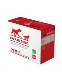 BIOFORLIFE THERABTONIC THERAPET 14 BUSTINE