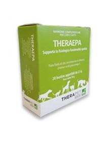 BIOFORLIFE THERAEPA THERAPET 20 BUSTINE
