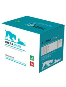 BIOFORLIFE THERAJOINT THERAPET 30 BUSTINE