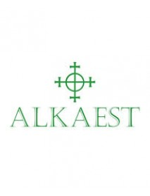 ALKAEST TS16 VISCHIO 20ML