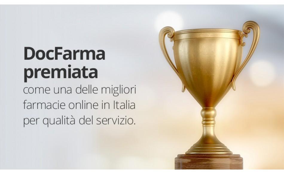 Doc Farma: una delle migliori farmacie online per qualità del servizio