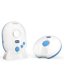 CHICCO AUDIO BABY MONITOR CONTROL CLASSIC