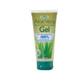 ALOE VERA GEL ACE 200ML SPECCH