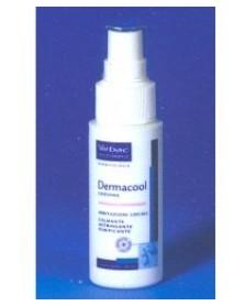 DERMACOOL-SPRAY 50 ML VET