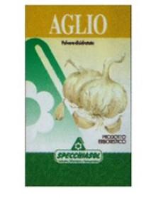 AGLIO ERBE 75CPS SPECCH