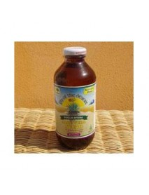 NATURAL POINT ALOE VERA SUCCO 473ML