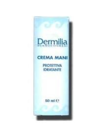DERMILIA CREMA MANI 50ML
