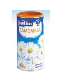 CAMOMILLA-MELLIN BAR 350G