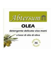 ABTERSUM OLEA DET DELICATO 500ML