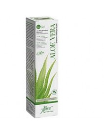 ABOCA BIOGEL ALOE 100ML