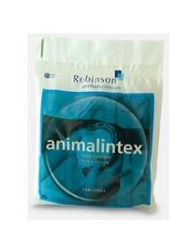 ANIMALINTEX HOOF SHAPED IMPACCO