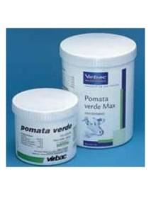 POMATA VERDE MX 1KG