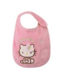 BABUCCE/BAV HELLO KITTY BABY