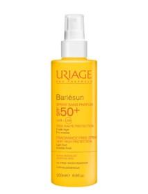 BARIESUN SPF50+ SPRAY S/PARFUM