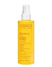 BARIESUN SPF30 SPRAY