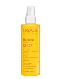 BARIESUN SPF50+ SPRAY
