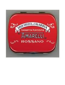 AMARELLI ROSSA 20G
