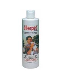 ALLERPET PET VILL DEALLERG NF