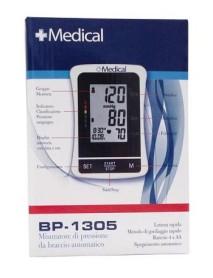 +MEDICAL SFIGMO DIG BP/1305 GSM