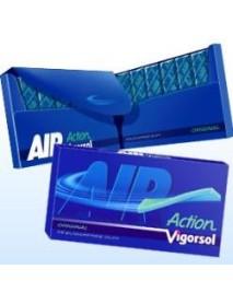 AIR ACTION VIGORSOL GET FRESH