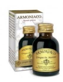 ARMONIACO BEV SPIRITOSA 50 GIORG