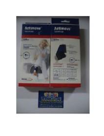 ACTIMOVE CAVIGLIERA ELASTIC XL