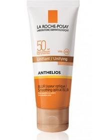 LA ROCHE-POSAY ANTHELIOS CREMA UNIFICANTE SPF50 TONALITA' ROSE' 40ML