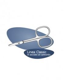 LYCIA  FORBIC CLAS BABY     9006