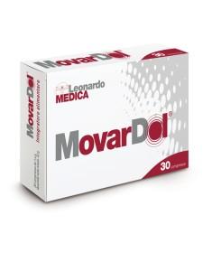 MOVARDOL 30 COMPRESSE
