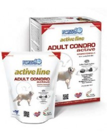 ADULT CONDRO ACTIVE CANE MULTIPA