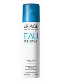 EAU THERMALE SPRY 300ML COLLECT