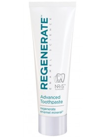 REGENERATE DENTIFRICIO TRAVEL 14ML