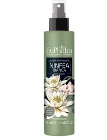 EUPHIDRA ACQUA PROF NINFEA