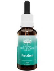 FREEDOM ESSENCE 30ML