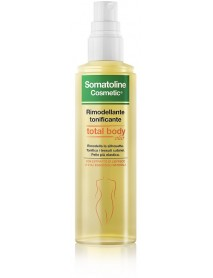 SOMAT C RIMOD TOT BODY OIL
