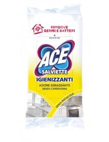 ACE SALVIET IGIEN SGRA 40PZ 0064