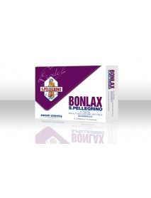 BONLAX SAN PELLEGRINO 6 MICROCLISMI PER ADULTI